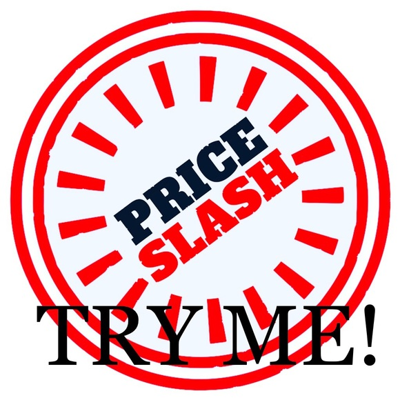 🔥 Ready to SLASH prices for YOU 🔥